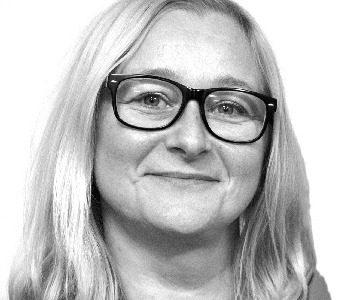 Katarzyna Dzigańska