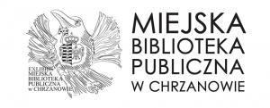 Miejska Biblioteka Publiczna w Chrzanowie